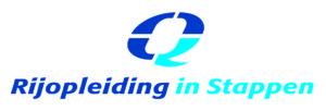 Ris logo 002